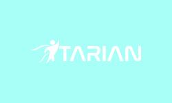 ITarian Logo