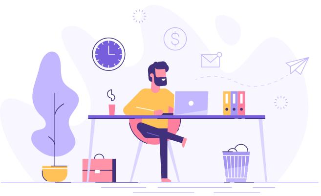 Workflow Customization Process